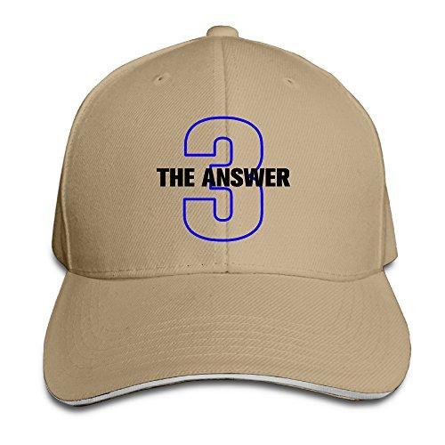 hotgirl4-adult-allen-iverson-the-answer-adjustable-baseball-hat-ash