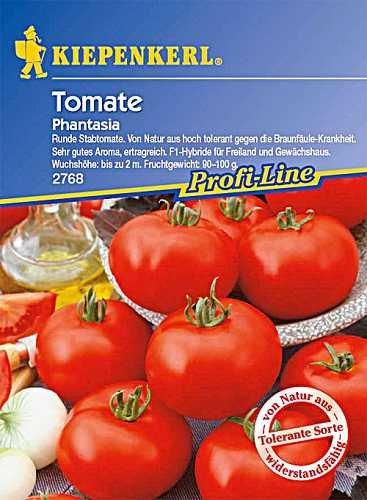 Tomate Phantasia F1-Hybride