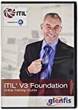 ITIL V3 Foundation Online Training Course (PC MAC)