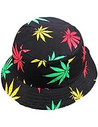 Amazon.es  Gorro de pescador - Sombreros y gorras  Ropa 551f55c8e8f