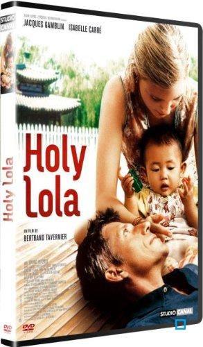 """<a href=""""/node/4283"""">Holy Lola</a>"""