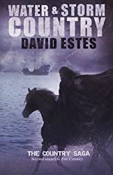 Water & Storm Country: Volume 3 (The Country Saga)