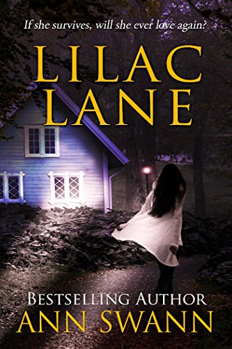 lilac-lane-stutter-creek-book-2