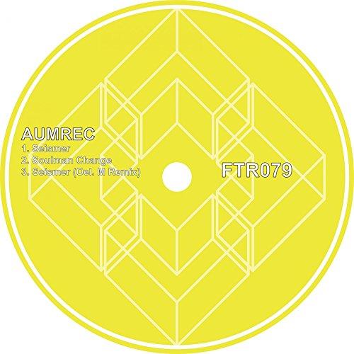 seismer-oil-m-remix