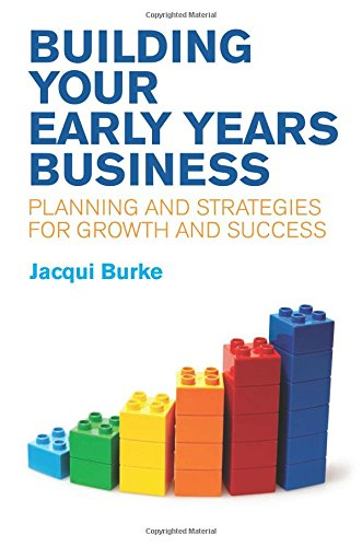 building-your-early-years-business