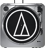 Audio-Technica AT-LP60 USB Turntable