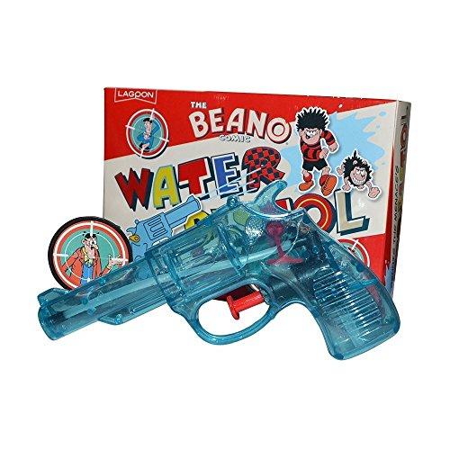 beano-dennis-the-menace-pistola-ad-acqua