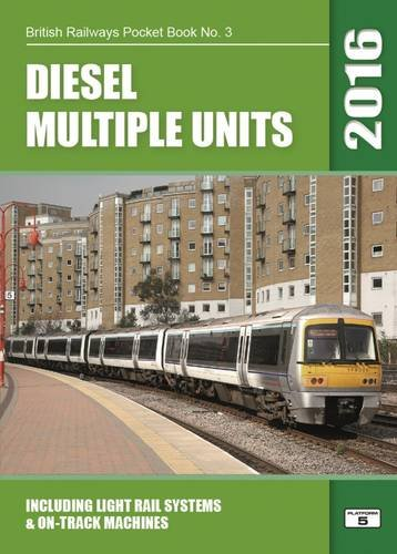 diesel-multiple-units-including-light-rail-systems-and-on-track-machines-british-railways-pocket-boo