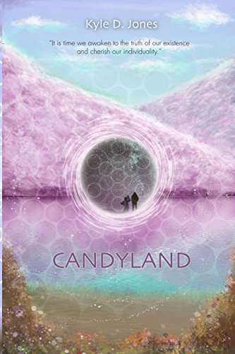 candyland-for-the-progression-of-human-evolution