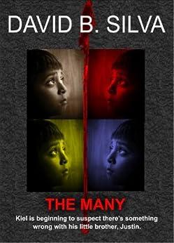 The Many by [Silva, David B. ]