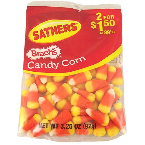 brachs-candy-corn-325oz-92g