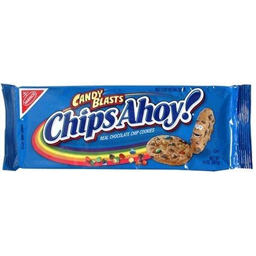 chips-ahoy-schokolade-chip-sussigkeit-explosion