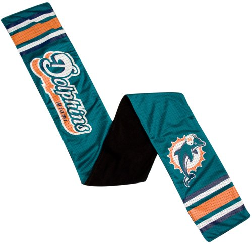 littlearth-135568-little-earth-miami-dolphins-jersey-scarf