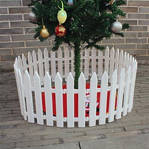 Natale decorare decorazione decorazioni Natale scena ornamento