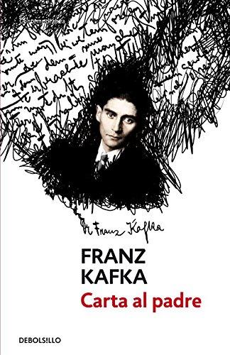 Carta al padre (CONTEMPORANEA) por Franz Kafka