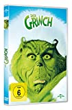 Image of Der Grinch