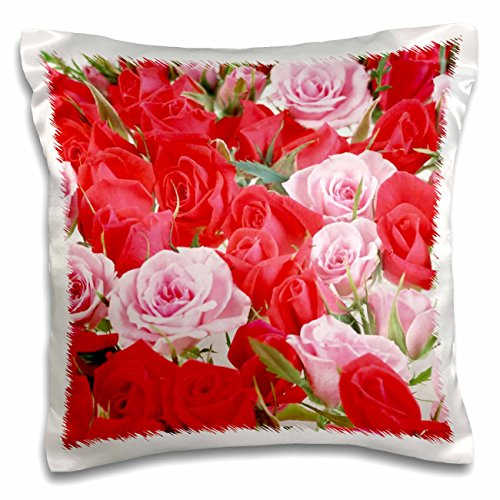 florene-flowers-bouquet-of-red-n-pink-tea-roses-16x16-inch-pillow-case-pc-62354-1