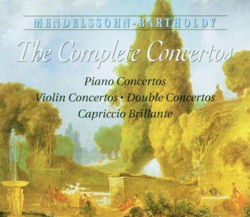 intgrale-des-concertos-double-concerto-pour-piano-violon-capriccio-brillante