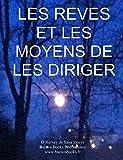 Image of Les Reves et les Moyens de les Diriger