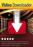 VideoDownloader und Converter - Musik und Videos aus YouTube herunterladen und direkt auf MP3 speichern Bild