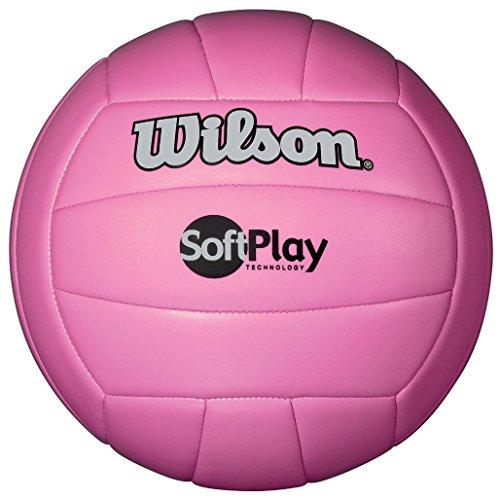 Wilson UnisexAdult SOFT PLAY