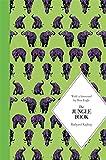 The Jungle Book (Macmillan Children's Classics)