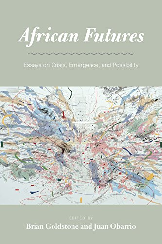 essay on transnationalism Geopolitics - keohane and nye's theories of complex interdependence and transnationalism powerful essays: transnationalism:.