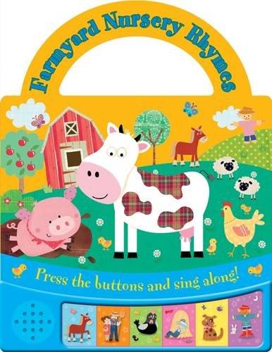 Sing-A-Long on the Farm