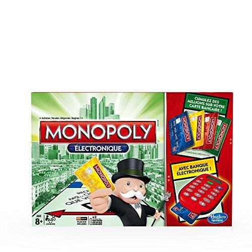 hasbro-a74441010-jeu-de-plateau-monopoly-electronique
