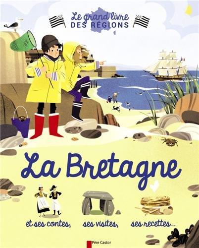 """<a href=""""/node/16531"""">La Bretagne</a>"""