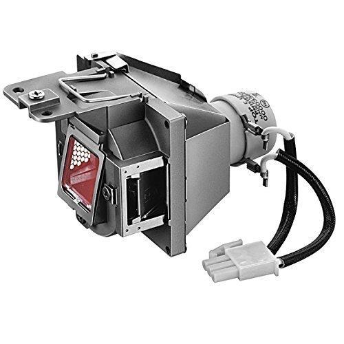 alpinet-5jj9-v05001-projecteur-lampe-de-remplacement-avec-boitier-ampoule-de-haute-qualite-et-ml7437