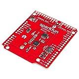WRL-13287 SparkFun WiFi Shield - ESP8266 /uk