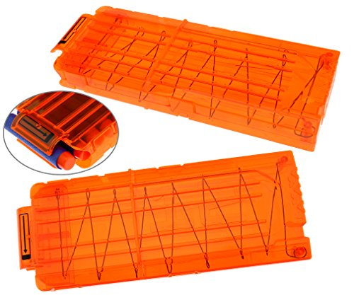 2x-quick-reload-darts-clip-system-darts-for-toy-gun-nerf-n-strike-elite-blaster