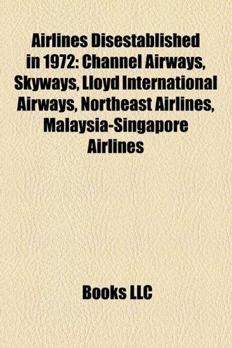 airlines-disestablished-in-1972-channel-airways-skyways-lloyd-international-airways-northeast-airlin
