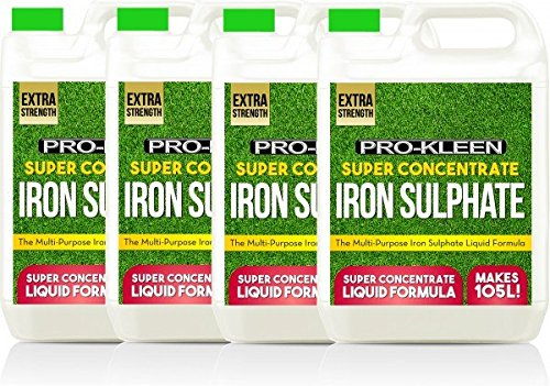 20l-makes-420l-of-pro-kleen-liquid-iron-sulphate-superior-quality-ferrous-lawn-conditioner-fertilise