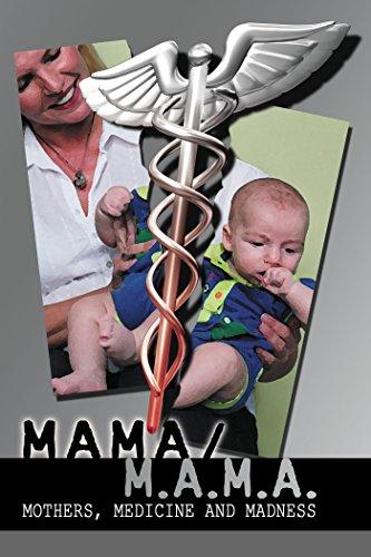 Mama/M.A.M.A.
