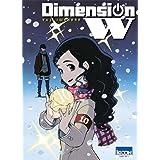 Dimension W T10