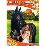 Paulas Sommer - Vol. 1