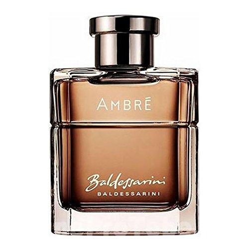 Baldessarini Ambre Parfum für Männer von Hugo Boss 90 ml EDT Spray