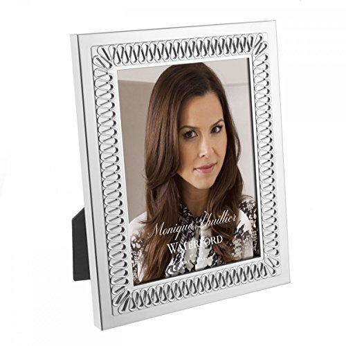 waterford-monique-lhuillier-frame-8x10-by-waterford