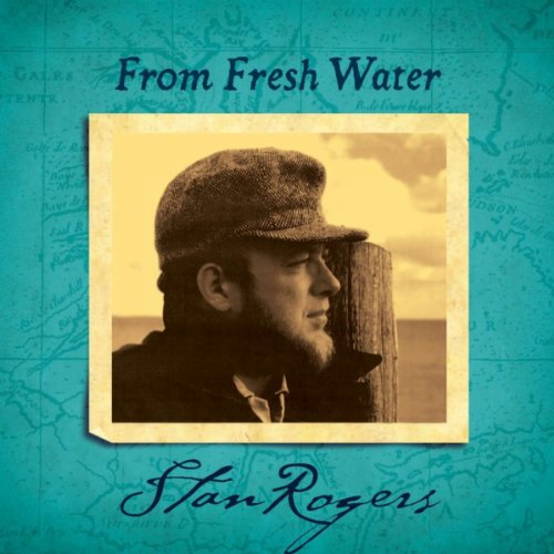 from-fresh-water-remastered