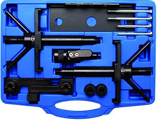 bgs-motor-einstellsatz-fur-volvo-4-5-6-zylinder-motoren-1-stuck-8562