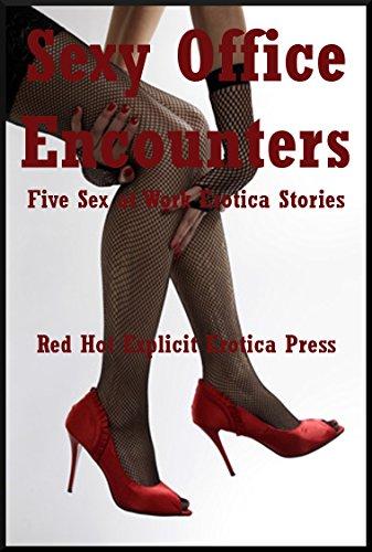 Shoe store erotic story