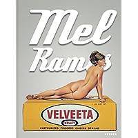 Mel Ramos: Catalogue Raisonné der Bilder