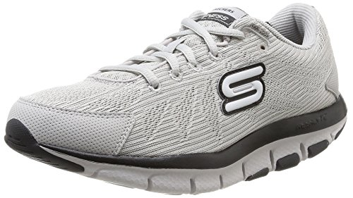 skechers-shape-ups-liv-go-spacey-chaussures-tonifiantes-femme-gris-lgbk-36-eu-3-uk-6-us