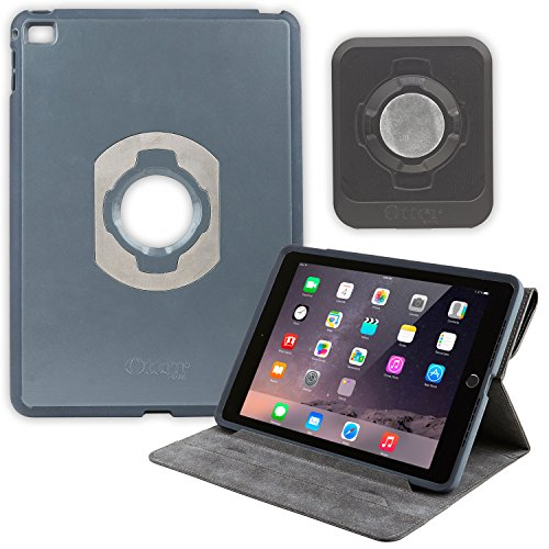 OtterBox Agility Portfolio für Apple iPad Air/Air 2 78-50458 Otterbox Defender Ipod Touch