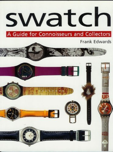 swatch-a-guide-for-connoisseurs-and-collectors