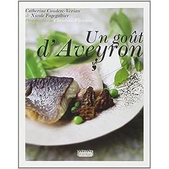 Un goût d'Aveyron