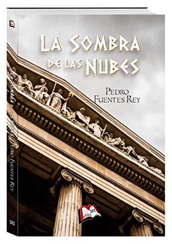 La sombra de las nubes (Libros Mablaz nº 161) por Pedro Fuentes Rey