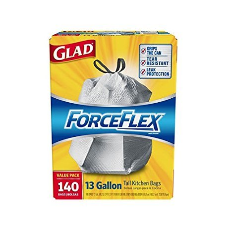 glad-forceflex-tall-kitchen-drawstring-trash-bags-13-gal140-ct-by-glad